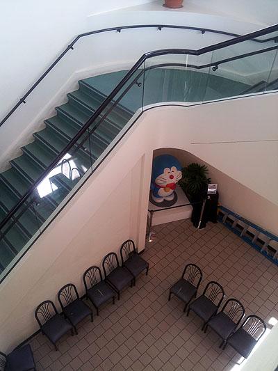 002-Kahala Mall C