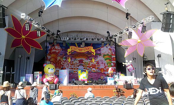 07-KPP concert 20140720