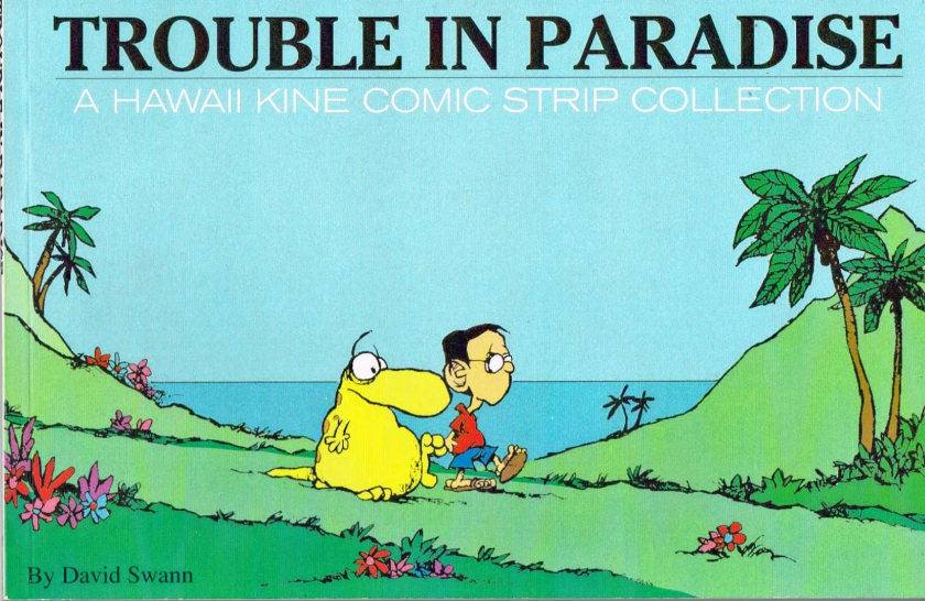 trouble-in-paradise
