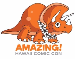 amazing-hawaii-comic-con-logo-ahcc.jpg