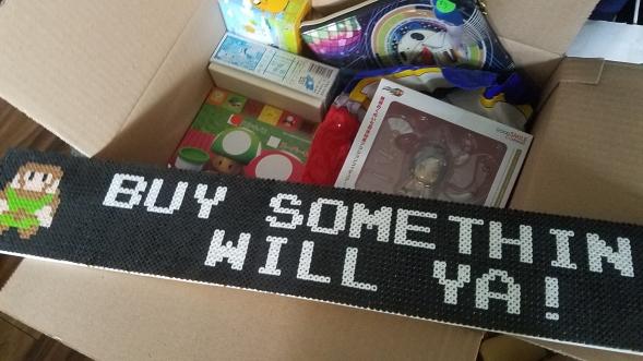 ASM 2018 box