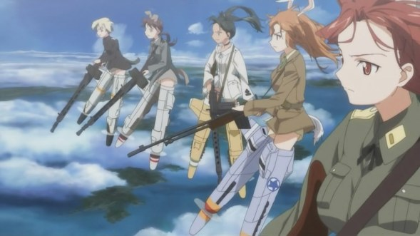 strike-witches-review-screenshot-02