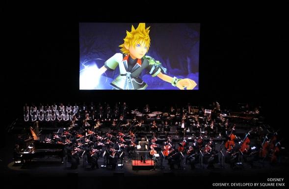 KH Orchestra 2