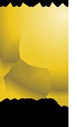 AA_logo-copy